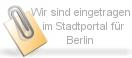 Branchenbuch Berlin